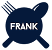FRANK | Your Food Safety System